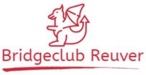 B.C. Reuver logo